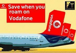 Vodafone-Ireland-SIM-RED-roaming-Great-rates-in-Europe-USA-and-Canada