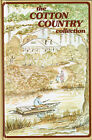 The Cotton Country Collection by Junior League of Monroe (Hardback, 1972)