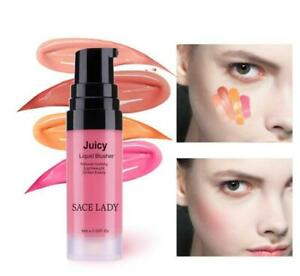 4-Colors-Liquid-Blush-Makeup-Face-Rouge-Long-Lasting-Make-Up-Professional-Natura