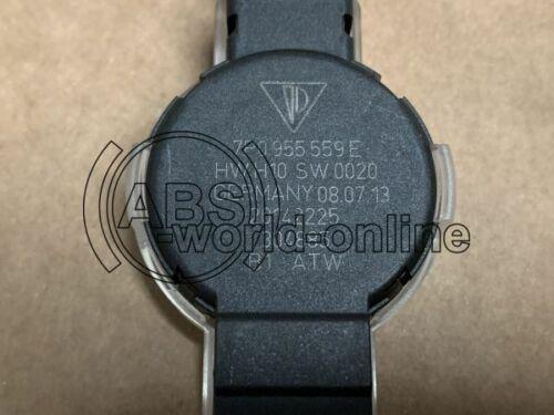 7p0955559e Original VW Regen-Sensor Touareg 2013-2018 Nuevo