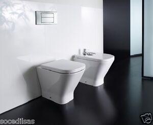 Vasca Da Bagno Roca Prezzi : Vasche da bagno prezzi home interior idee di design tendenze e