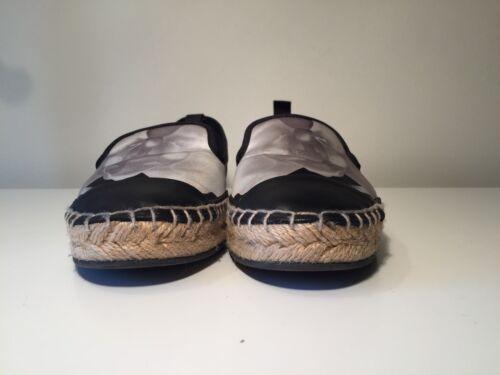 Espadrille Fendi Size Authentic Rrp£395 36 Womens Shoes q7fxppRw5A