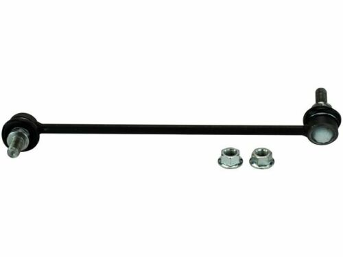 For 2009-2017 Nissan Murano Sway Bar Link Front Left 67292FG 2010 2011 2012 2013