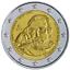 2-Euro-moneta-commemorativa-2019-Tutti-i-paesi-disponibili miniatura 18