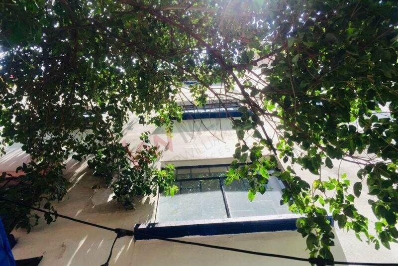 Edificio de Época para Oficinas a dos cuadras del ángel de la Independencia $45,000.00 ...