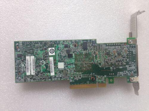 IBM ServeRAID M5110 90Y4449 6GB//S RAID0.1.10.JBOD without Cache Controller RAID