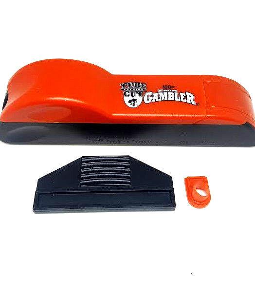 Gambler Injector Machine Parts Catalog Wwwpicswecom