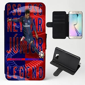 coque psg samsung galaxy s7 edge