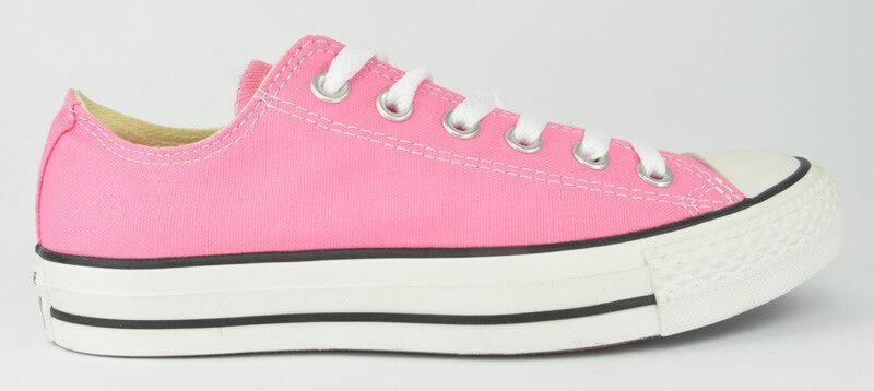 Converse All Star Low Chuck Taylor Mis. sneaker classico 10 xfarben VR. Mis. Taylor + REGALO f070df