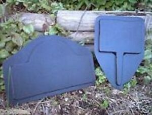 2-Plastico-Moldes-16-034-L-X-9cm-Alto-X-1-9cm-Planta-Pua-Medidas-14-034-L-X-9cm-con-X