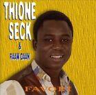 Favori * by Thione Seck (CD, Feb-2006, Syllart)