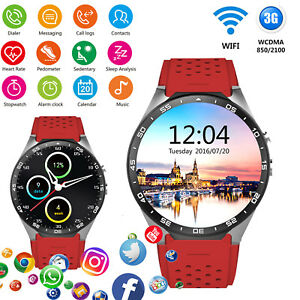 Details about Premium 3G Smart Watch Android Bluetooth Phone Camera on android map, microsoft map, 3m map, venice venice louisianna bay map, mobile map, java map, click map, google map, at&t map, greater china map,