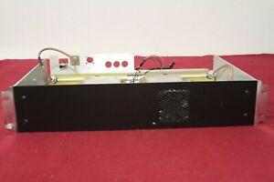 Details about Alcatel Ferrocom Motorola 144-160 MHz VHF Isolator Circulator  B108 0185416U02