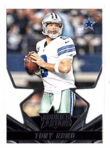 2015 rookies /& Stars, Star studded football cards!!! la-cut