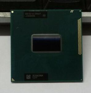 Intel-Core-i5-3230M-processeur-mobile-SR0WY-3-M-Cache-up-to-3-20-GHz