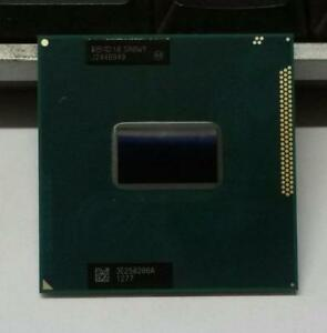 Intel-Core-i5-3230M-Mobile-Processor-SR0WY-3M-Cache-up-to-3-20-GHz