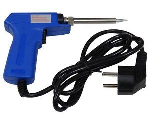 Fer-a-souder-pistolet-220V-30W-130W-soudage-soudure-electronique-C3237