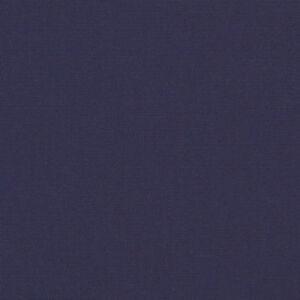 "Coastguard 60/"" Baltic Tweed Marine Canvas for T-Top//Bimini//Dodger Enclosure BTY"