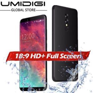 6-034-UMIDIGI-S2-PRO-6GB-RAM-128GB-ROM-Bezel-Less-Octa-Core-Nero-Smartphone-5100mAh