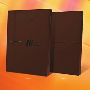 Kim-Sung-Kyu-Infinite-10-STORIES-Big-Size-Limited-Edition-2Posters-Sealed