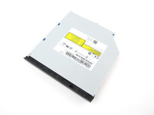 NNKJX 0NNKJX A New Dell Latitude E5440 E5450 DVDRW Drive With Bezel