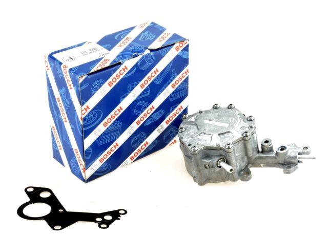 ORIGINAL Bosch sous pression Pompe POUR Skoda Fabia Octavia Superbe Toledo VW