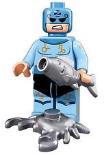 LEGO NEW BATMAN MOVIE SERIES Zodiac Master MINIFIGURE 71017 FIGURE