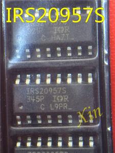 5PCS-IRS20957S-Protected-Digital-Audio-Driver-SOP16