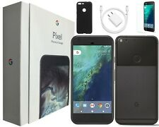 Google Pixel XL - 32GB - Quite Black (Unlocked) + Free Shipping | Top Seller