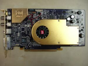 ALL-IN-WONDER 2006 PCI-E WINDOWS 10 DRIVER