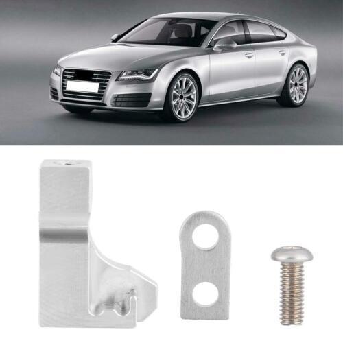 Support de réparation du collecteur d/'admission de voiture 03L129711AG pour Audi