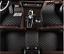 For-Scion-TC-Car-Floor-Mats-Carpet-Luxury-Custom-FloorLiner-Auto-Mats-2005-2016 miniature 4