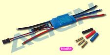 Align RCE-BL25X 25 Amp Brushless ESC Speed Control W/ Governor Mode K10303TA
