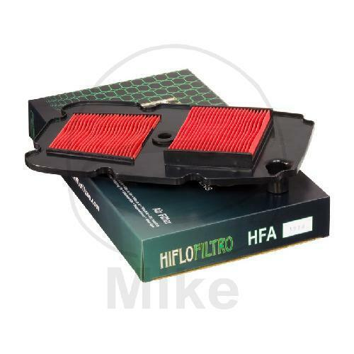 HIFLO Luftfilter HFA1714