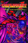 X-Men: the Complete Onslaught Epic - Book 1 by Marvel Comics (Paperback, 2008)
