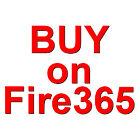 buyonfire365