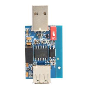 1500V USB Isolator USB Equipment ADUM3160 Module Coupling Protection Board *DC