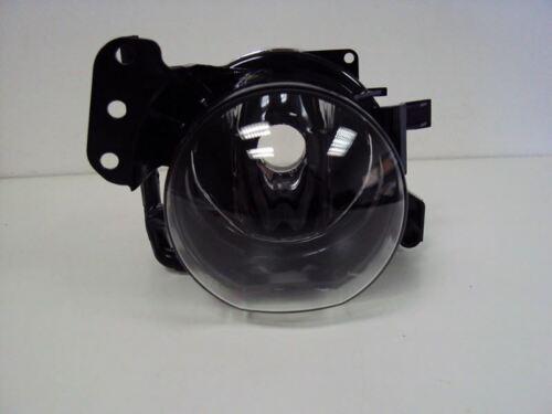 BMW 5 E60 E61 2003-2010 M SPORT Front Fog Lamp Right