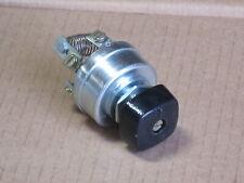 Headlight Switch For Ih Light International Farmall M Md Mdv T 4 T 5 Td 5