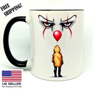 IT-Halloween-Birthday-Christmas-Gift-Black-Mug-11-oz-Coffee-Tea