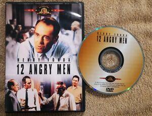 12-Angry-Men-1957-DVD-OOP-R1-2001-Vintage-Classics-Henry-Fonda