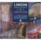 Various Artists - London Fashion District Vol.2 (2009)