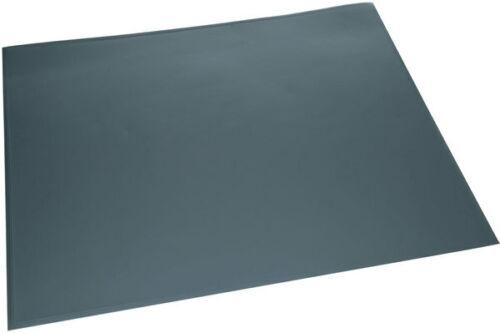 in 4 verschiedenen Farben erhältlich Büroring Schreibunterlage 65x52cm ,