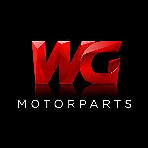 wg_motorparts