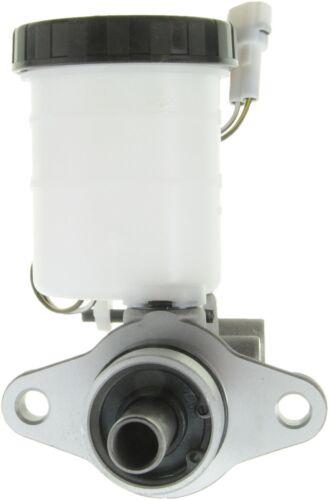 Brake Master Cylinder for Chevrolet Metro 89-94 SuzukiSwift 89-94 M39812
