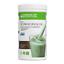 HERBALIFE-formula-1-sostituto-del-pasto-TUTTI-I-GUSTI-DISPONIBILI-550-780gr miniatura 6