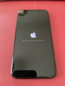 Apple-iPhone-11-Pro-256GB-Midnight-Green-Unlocked-A2160-CDMA-GSM
