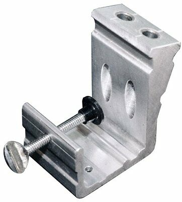General Tools 849 EZ Pro Pocket Hole Jig Kit