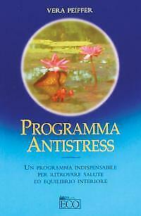Programma antistress Peiffer Vera
