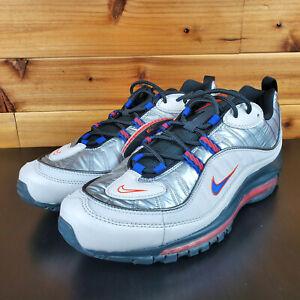 Nike Air Max 98 NRG \